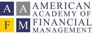 AAFM Logo