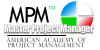 MPM AAPM Project Management MPM Thumb Logo