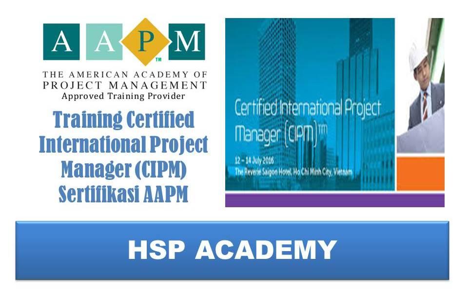 Training Center Project Management