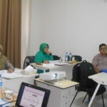 Training Certified Marketing Analyst