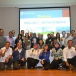 Training Certified International Project Manager (CIPM) Bank Indonesia Batch 3