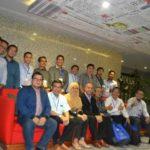 Seminar Apollo RCA Batch 2 -Hotel Ibis Slipi Jakarta